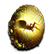 Vivid Nestback Grain inventory icon.png