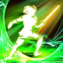 WayOfThePoacher (Raider) passive skill icon.png