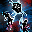 ArcaneReaping passive skill icon.png