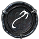 Arena Map (Heist) inventory icon.png
