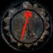 Arsenal Map (Betrayal) inventory icon.png