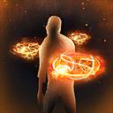 BrandKeystone passive skill icon.png