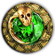 Cast on Death Support inventory icon.png