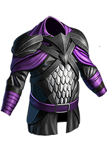Cospri's Will inventory icon.png