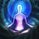 Deepwisdom passive skill icon.png