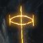 Divine Shrine status icon.png