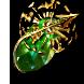 Explosive Arrow inventory icon.png