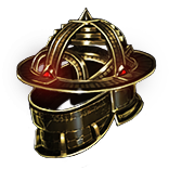 Flamesight inventory icon.png