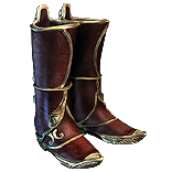 Goldwyrm inventory icon.png
