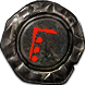 Grotto Map (Metamorph) inventory icon.png