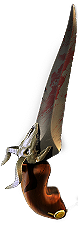 Mark of the Doubting Knight inventory icon.png