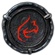 Mesa Map (Heist) inventory icon.png