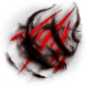 Remnant of Corruption inventory icon.png