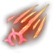 Shrieking Essence of Loathing inventory icon.png