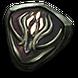 Simulacrum inventory icon.png