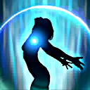 SoulCatalyst (Occultist) passive skill icon.png