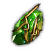 Spectral Throw inventory icon.png