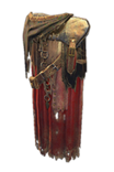 Wasteland Cloak inventory icon.png
