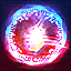 Auraeffect passive skill icon.png