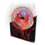 Automaton Portal Effect inventory icon.png