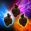 GolemsNode passive skill icon.png
