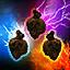 GolemsNode passive skill icon.png
