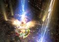 Headhunter lightning retaliation.png