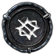 Infested Valley Map (Heist) inventory icon.png