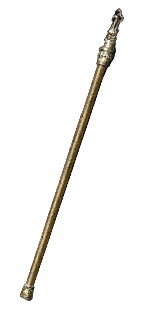 Long Staff inventory icon.png