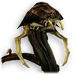 Saqawine Blood Viper