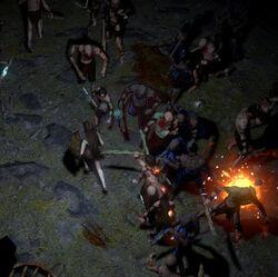 The Dungeon of Anarchy area screenshot.jpg