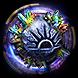 The Vast Horizon inventory icon.png