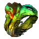 Thief's Torment Relic inventory icon.png
