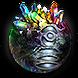 Titanium Glennach Cairns Watchstone inventory icon.png