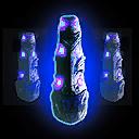 Totemmax passive skill icon.png