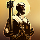 Unwavering Crusade (Guardian) passive skill icon.png