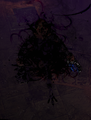 Vaal Oversoul.png
