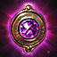Amethyst Flask status icon.png