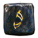 Dark Forest Map (The Awakening) inventory icon.png