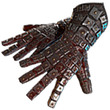 Hand of the Fervent inventory icon.png