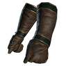 Illusionist Gloves inventory icon.png