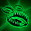 Mastersapper passive skill icon.png