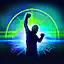 MineAreaOfEffectNode passive skill icon.png
