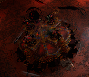 The Vaal Omnitect monster.png
