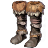 List Of Unique Boots Official Path Of Exile Wiki Although all the normal and exceptional boots are available through patch 1.09, all elite unique boots require patch 1.10 or later to spawn, and shadow dancer is only available through the ladder. list of unique boots official path of