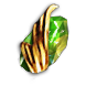 Lacerate inventory icon.png