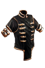 Oiled Coat inventory icon.png