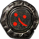 Park Map (Metamorph) inventory icon.png