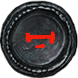 Sepulchre Map (Harvest) inventory icon.png