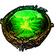 Transcendent Spirit Relic inventory icon.png